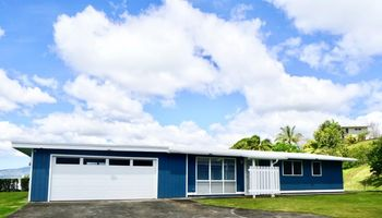 2362  Anini Place ,  home - photo 1 of 22
