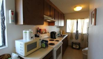 Pearl Horizons 2B condo #, , Hawaii - photo 1 of 12