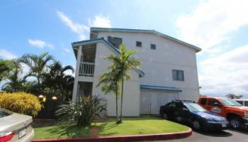 Pearl Horizons 2B condo #, , Hawaii - photo 4 of 12