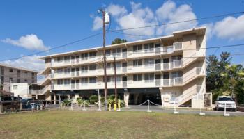 Sakura condo # 907, Honolulu, Hawaii - photo 1 of 15