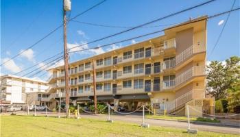 Nuuanu Place condo # 43, Honolulu, Hawaii - photo 1 of 12