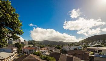 Nuuanu Place condo # 43, Honolulu, Hawaii - photo 5 of 12