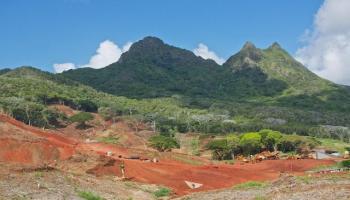 240 Kalanianaole Hwy 12 Kailua, Hi 96734 vacant land - photo 3 of 10