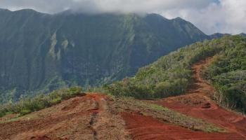 240 Kalanianaole Hwy 20 Kailua, Hi 96734 vacant land - photo 3 of 10
