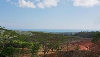 240 Kalanianaole Hwy 20 Kailua, Hi 96734 vacant land - photo 5 of 10