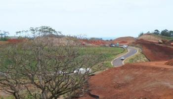 240 Kalanianaole Hwy 4 Kailua, Hi 96734 vacant land - photo 3 of 7