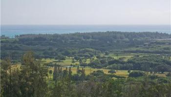 240 Kalanianaole Hwy 7 Kailua, Hi 96734 vacant land - photo 3 of 10