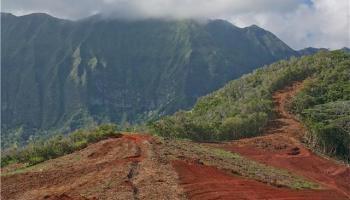 240 Kalanianaole Hwy 7 Kailua, Hi 96734 vacant land - photo 5 of 10