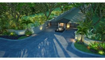 240 Kalanianaole Hwy 9 Kailua, Hi 96734 vacant land - photo 3 of 8