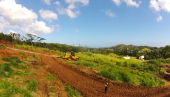 240 Kalanianaole Hwy Lot 22 Kailua, Hi 96734 vacant land - photo 3 of 12
