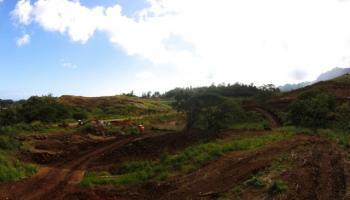 240 Kalanianaole Hwy Lot 22 Kailua, Hi 96734 vacant land - photo 5 of 12