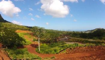 240 Kalanianaole Hwy Lot 6 Kailua, Hi 96734 vacant land - photo 2 of 11