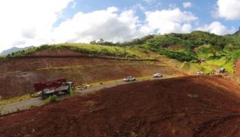 240 Kalanianaole Hwy Lot 6 Kailua, Hi 96734 vacant land - photo 5 of 11