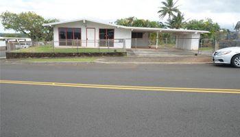 2402  Komo Mai Drive ,  home - photo 1 of 17