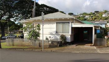 142  Kaloko Lane ,  home - photo 1 of 25