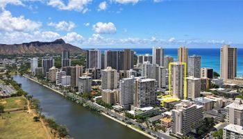 Waikiki Skytower condo # 1604, Honolulu, Hawaii - photo 1 of 23