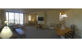 WAIKIKI BANYAN condo #, , Hawaii - photo 0 of 25