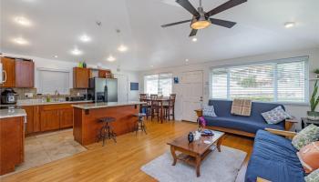 2415  Bingham Street Moiliili,  home - photo 1 of 22