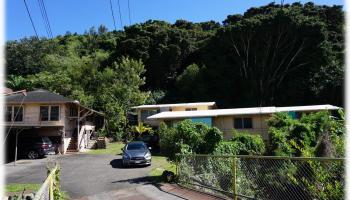 2433 Pauoa Road Honolulu - Multi-family - photo 1 of 19