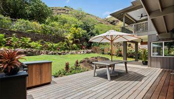 244  Hawaii Loa Street Niu Valley, Diamond Head home - photo 5 of 25