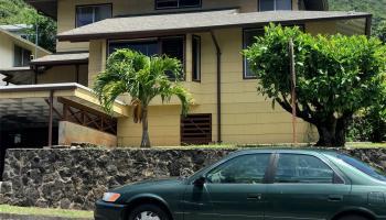 2444  Jasmine Street Palolo, Diamond Head home - photo 1 of 18