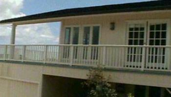 2449  Halekoa Dr Waialae Nui Rdge, Diamond Head home - photo 1 of 1