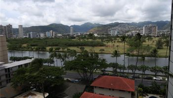 Waikiki Lanais condo # 1009, Honolulu, Hawaii - photo 1 of 20