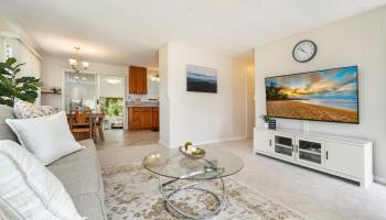 246  Nihiwai Place ,  home - photo 1 of 25