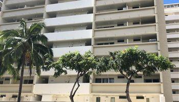 Kuhio Village 1 condo # 909, Honolulu, Hawaii - photo 1 of 4