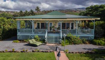 2464  Kamehameha V Hwy ,  home - photo 1 of 25