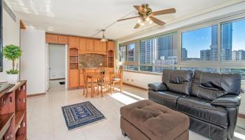Fairway Manor condo # 803, Honolulu, Hawaii - photo 1 of 19