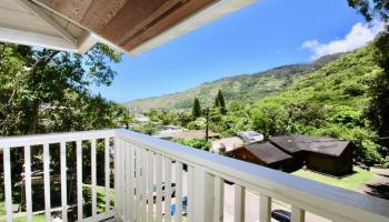 2465  Lamaku Place Palolo, Diamond Head home - photo 3 of 19