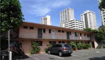 2437 Tusitala St Honolulu - Multi-family - photo 1 of 3
