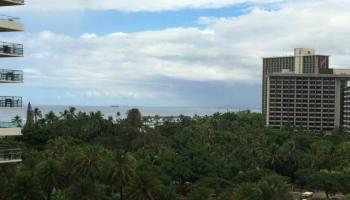 Niihau Apts Inc condo #, Honolulu, Hawaii - photo 0 of 8