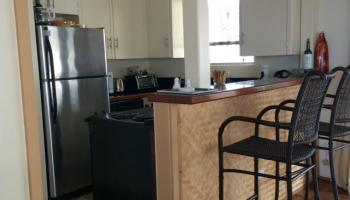 Niihau Apts Inc condo #, Honolulu, Hawaii - photo 1 of 8