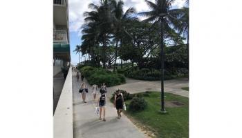 Niihau Apts Inc condo #304, Honolulu, Hawaii - photo 11 of 25