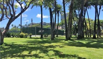 Niihau Apts Inc condo #304, Honolulu, Hawaii - photo 15 of 25
