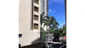 Niihau Apts Inc condo #304, Honolulu, Hawaii - photo 18 of 25