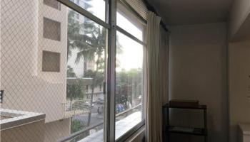 Niihau Apts Inc condo #304, Honolulu, Hawaii - photo 3 of 25
