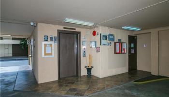 Niihau Apts Inc condo #504, Honolulu, Hawaii - photo 14 of 18