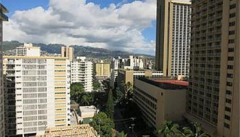 Waikiki Beach Tower condo #1501, Honolulu, Hawaii - photo 1 of 12