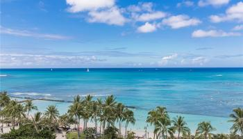 Waikiki Beach Tower condo # 1003, Honolulu, Hawaii - photo 1 of 22