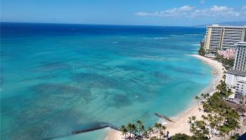 2500 Kalakaua Ave Honolulu - Rental - photo 1 of 17