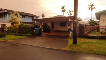 249  Clark St Wahiawa Area, Central home - photo 1 of 12