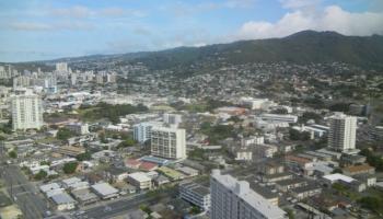 Iolani Court Plaza condo # 3700, Honolulu, Hawaii - photo 1 of 22
