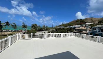25 Alala Road Kailua - Rental - photo 3 of 21