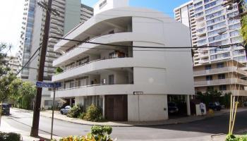 303 Liliuokalani Ave Honolulu - Rental - photo 1 of 12