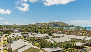 Gateway Peninsula condo # E1, Honolulu, Hawaii - photo 1 of 15