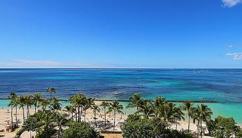 Foster Tower condo #901, Honolulu, Hawaii - photo 1 of 20