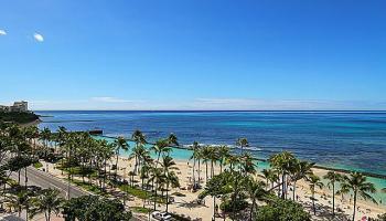 Foster Tower condo #901, Honolulu, Hawaii - photo 2 of 20